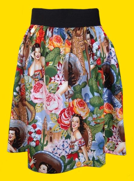 Las_Senorita_skirt